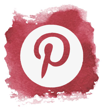 https://www.pinterest.com/tokcosmetics/