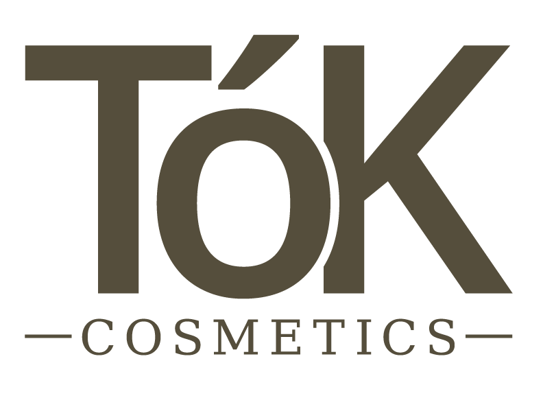 TóK Cosmetics